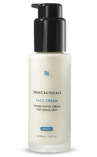 Face Cream SkinCeuticals