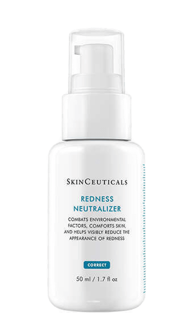 Redness Neutralizer SkinCeuticals crema anti rossori