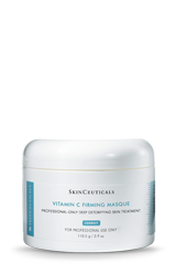 Vitamin C Firming Masque